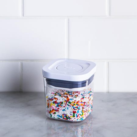 98120_OXO_Good_Grips_Pop_2_0_'Mini'_Storage_Canister_Square__Clear