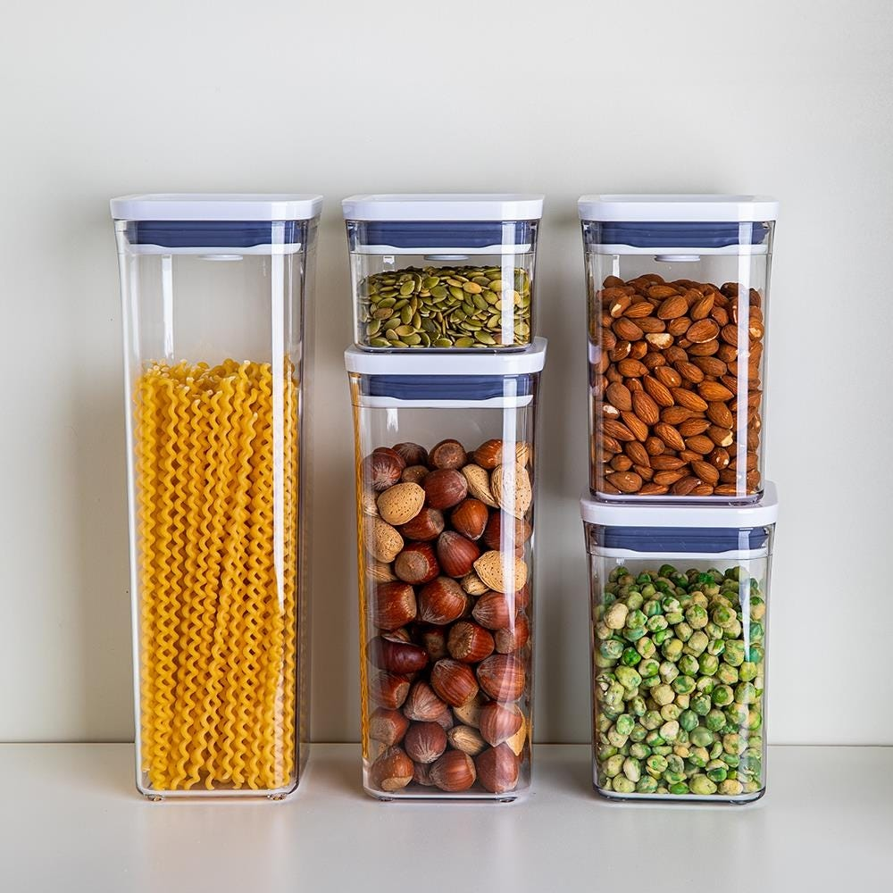 98137_OXO_Good_Grips_Pop_Square_Storage_Canister_Combo_Set_of_5