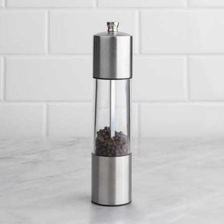98157_Cole___Mason_Everyday_Adjustable_Pepper_Mill__Stainless_Steel