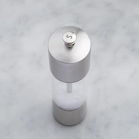 98158_Cole___Mason_Everyday_Adjustable_Salt_Mill__Stainless_Steel