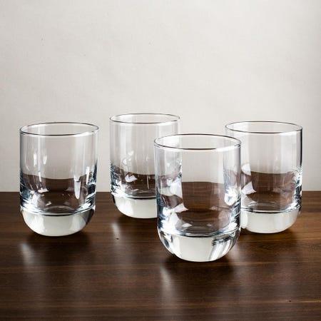 98171_Libbey_Polaris_Dof_Glass___Set_of_4__Clear