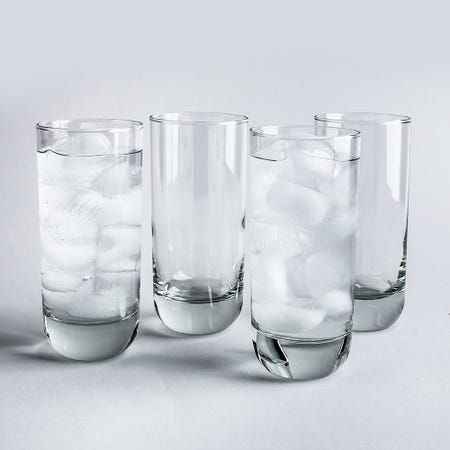 98172_Libbey_Polaris_Cooler_Glass___Set_of_4__Clear