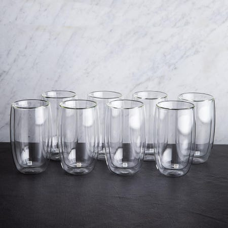 98190_ZWILLING®_Sorrento_Double_Wall_'Buy_6___Get_8'_Latte_Macchiato_Glasses