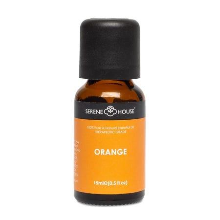 98216_Serene_House_Therapeutic_Grade_'Orange'_Essential_Oil