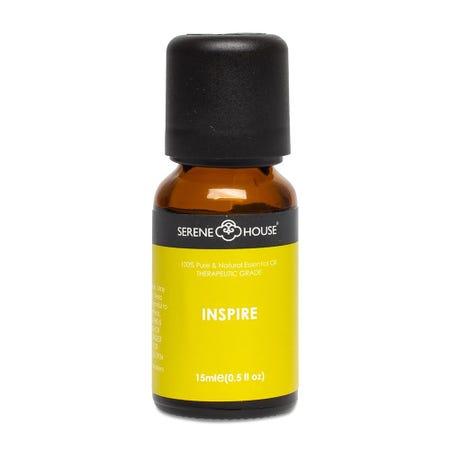 98217_Serene_House_Therapeutic_Grade_'Inspire'_Essential_Oil