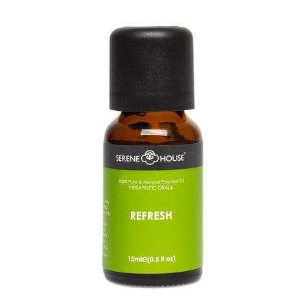 98218_Serene_House_Therapeutic_Grade_'Refresh'_Essential_Oil