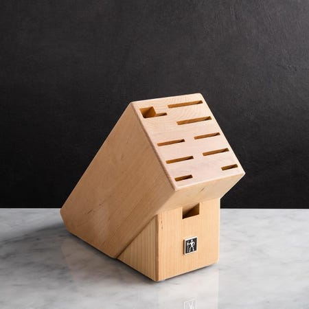 98235_Henckels_Kitchen_Elements_Wood_Knife_Block_10_Slot__Natural