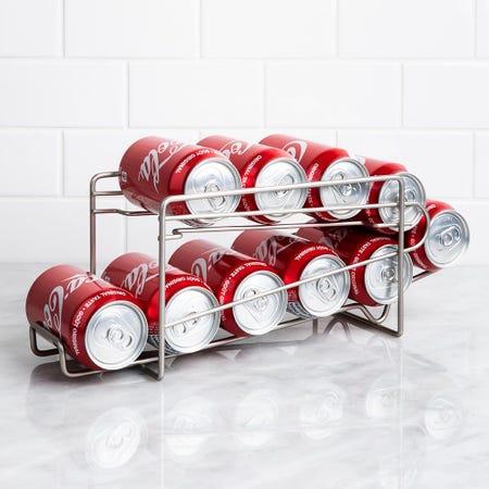 98239_KSP_Soda_Can_Dispenser__Matte_Nickel