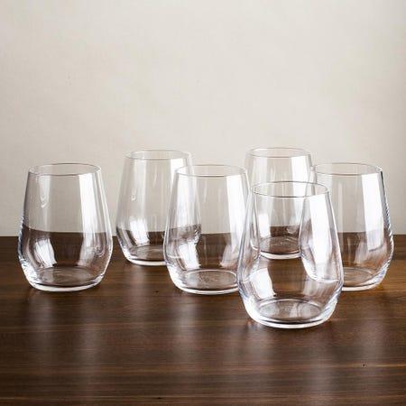 98244_Bormioli_Rocco_Electra_DOF_Glass___Set_of_6__Clear