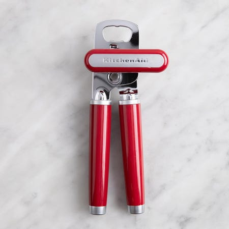 98253_KitchenAid_Classic_Can_Opener__Red