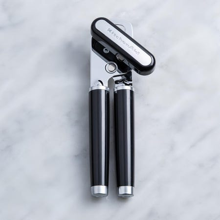 98254_KitchenAid_Classic_Can_Opener__Black