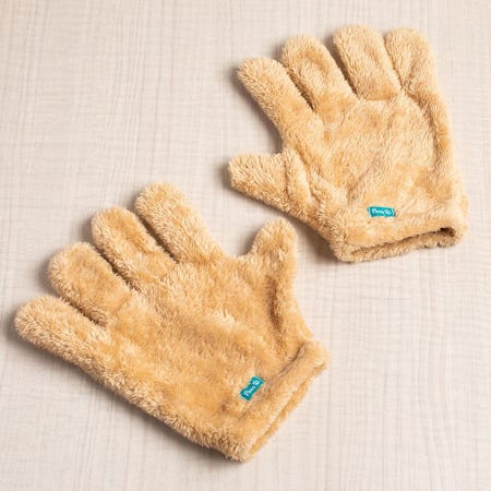 98289_Paws_Dry_Your_Dog_Microfibre_Drying_Glove
