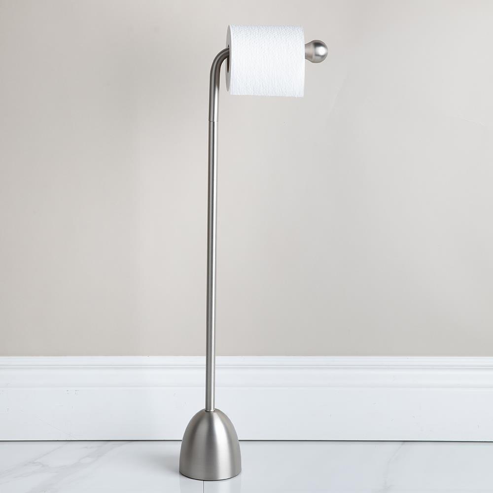 98298_Umbra_Heron_Toilet_Paper_Stand__Nickel