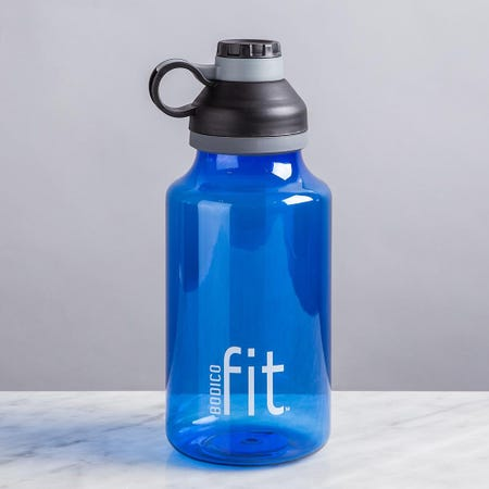 98348_Bodico_Fit_Tritan_Water_Bottle__Asstd_