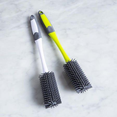 98368_Luciano_Clean_Bottle_Brush__Asstd_
