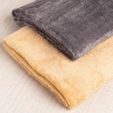98395_Paws_Dry_Your_Dog_Microfibre_Drying_Blanket