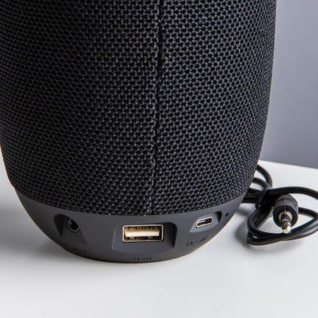 98412_Pure_Music_Hive_Wireless_Bluetooth_Speaker__Black