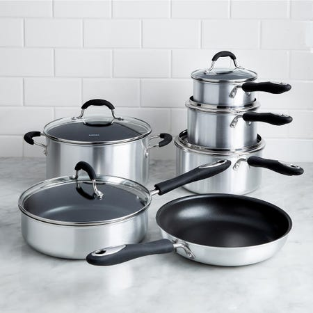 98430_Cuisinart_Advantage_Non_Stick_Cookware_Combo_Set_of_11