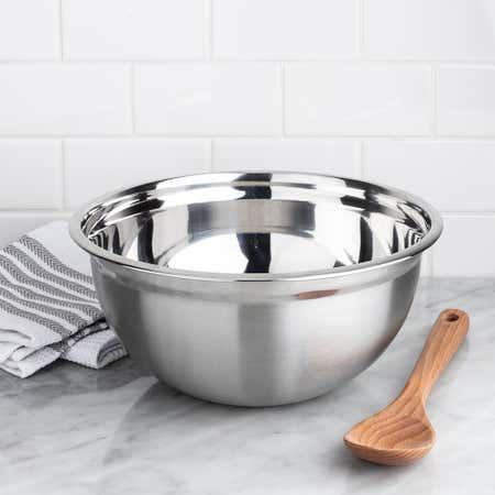 98436_KSP_Pro_Chef_Mixing_Bowl_Deep__7_5L