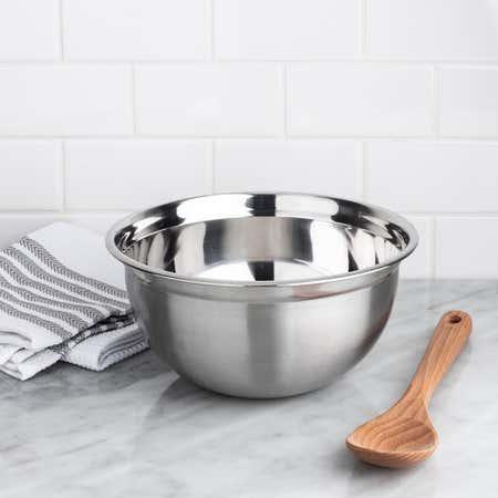 98435_KSP_Pro_Chef_Mixing_Bowl_Deep__4_7L