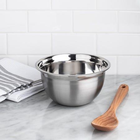 98434_KSP_Pro_Chef_Mixing_Bowl_Deep__2_8L