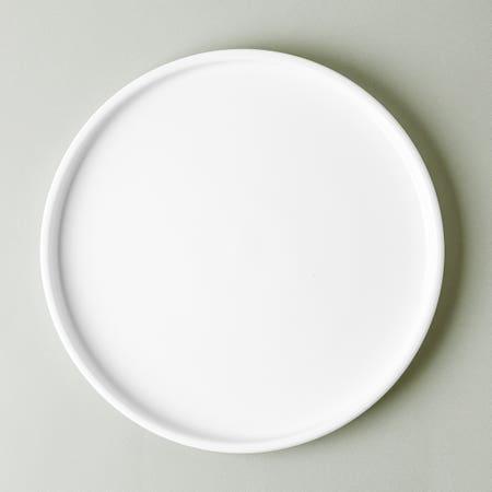 98448_KSP_A_La_Carte_Bergen_Porcelain_Dinner_Plate