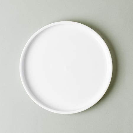 98449_KSP_A_La_Carte_Bergen_Porcelain_Side_Plate