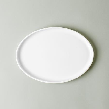 98453_KSP_A_La_Carte_Bergen_Porcelain_10__Platter