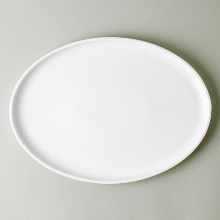 98454_KSP_A_La_Carte_Bergen_Porcelain_14__Platter