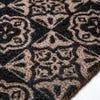 98459_KSP_Casual_'Spanish_Tile'_Coir_Doormat___Small__Grey_Black