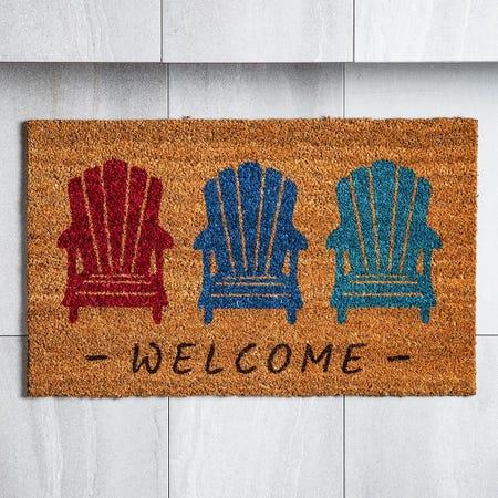 98480_KSP_Casual_'Adirondack'_Coir_Doormat__Natural