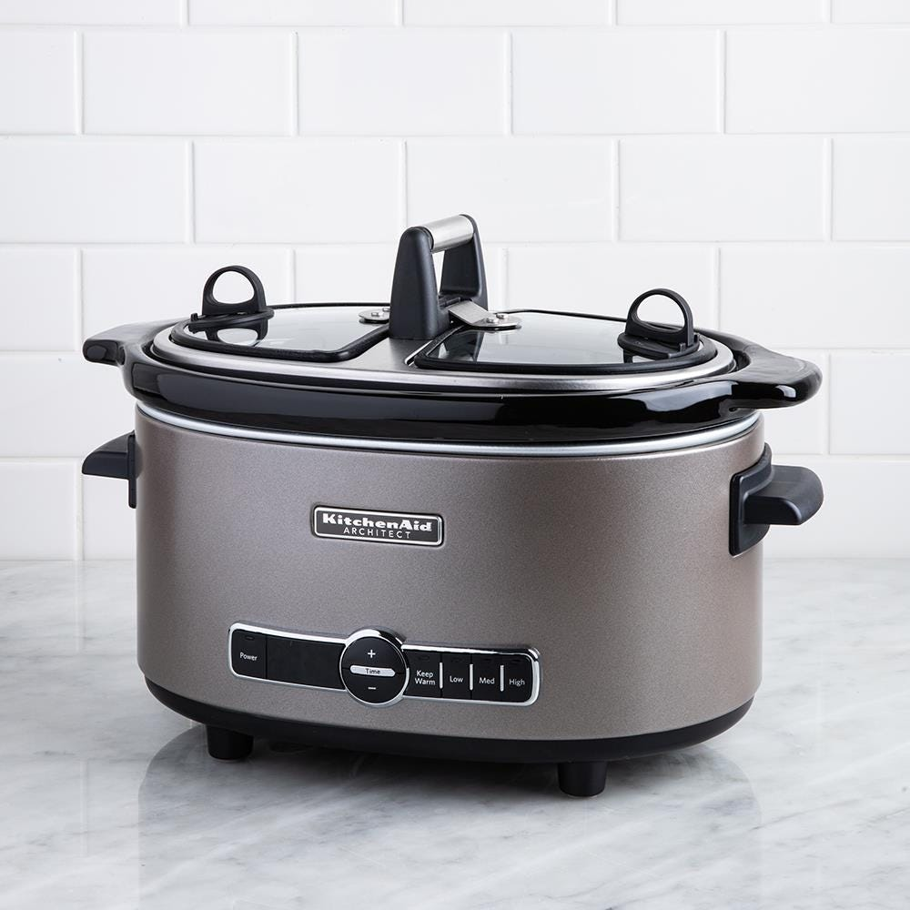 98485_KitchenAid_Architect_Programmable_Slow_Cooker__Cocoa_Silver