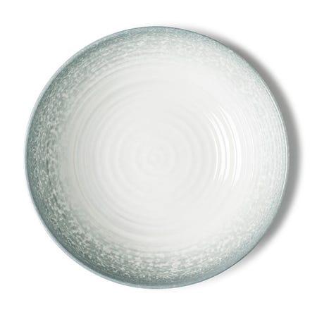 98508_KSP_Sel_Du_Mer_Melamine_Serving_Bowl__Grey