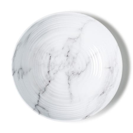 98512_KSP_Carrara_Melamine_Serving_Bowl__White
