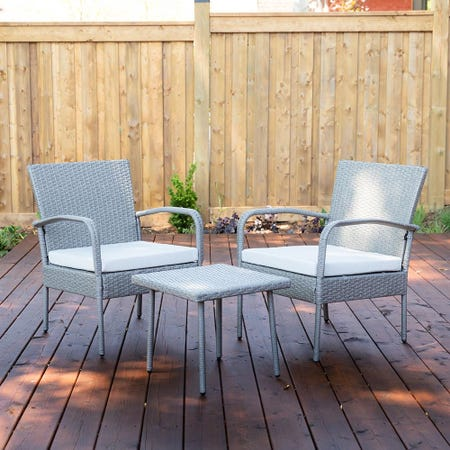98561_KSP_Newport_Outdoor_Seating_with_Side_Table___Set_of_3__Grey