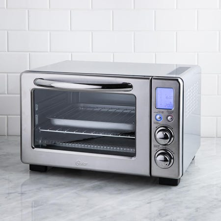 98564_Oster_Legendary_Digital_Convect'N_Toaster_Oven__Brushed_St_St