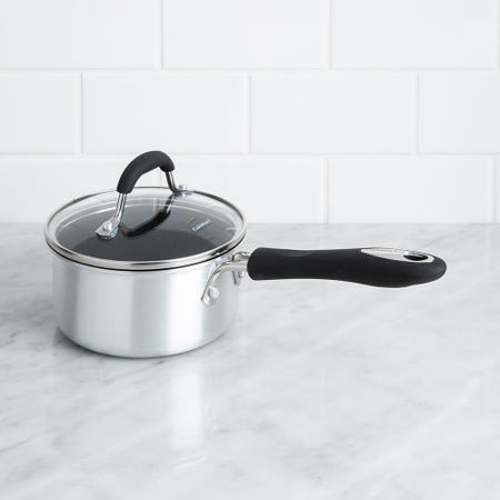 98590_Cuisinart_Advantage_Open_Stock_Saucepan_with_Lid