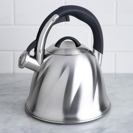 98601_Polder_Bell_Whistling_Stovetop_Kettle__Brushed_St_St