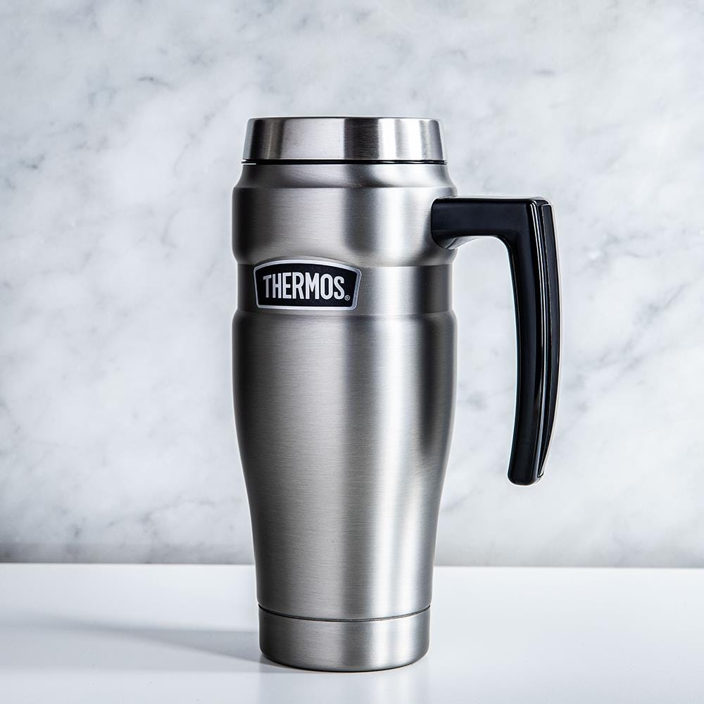 98607_Thermos_Stainless_King_Travel_Mug_with_Handle__Brushed_St_St