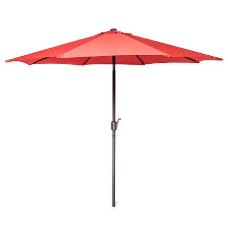 98608_KSP_Soleil_Patio_Umbrella__Red