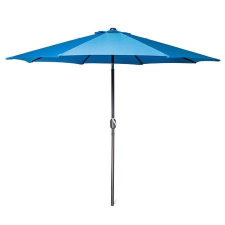98609_KSP_Soleil_Patio_Umbrella__Blue