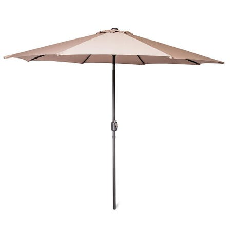 98611_KSP_Soleil_Patio_Umbrella__Taupe
