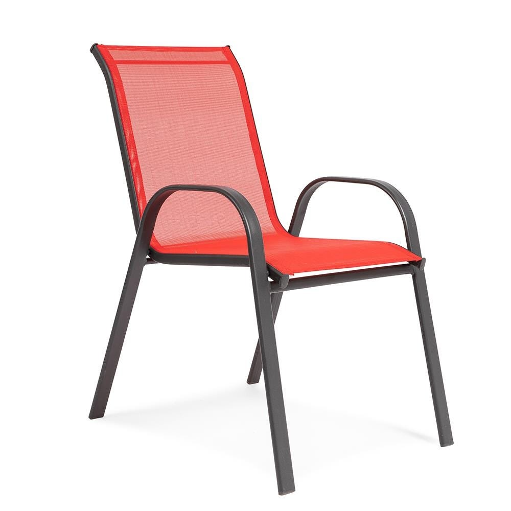 98612_KSP_Solstice_Patio_Chair_with_Textaline__Red