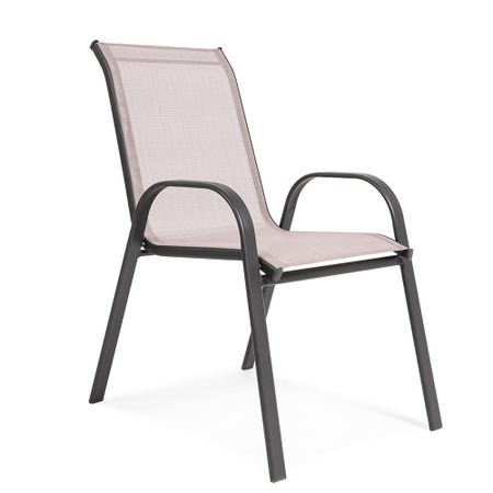98615_KSP_Solstice_Patio_Chair_with_Textaline__Taupe