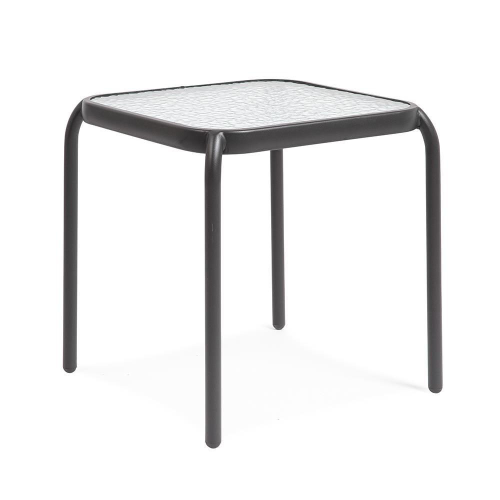 98618_KSP_Solstice_Stacking_Side_Table