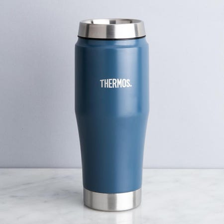 98621_Thermos_Heritage_Thermal_Travel_Mug_No_Handle__Matte_Stone_Blue