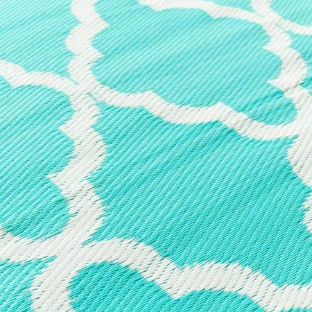 98649_KSP_Outdoor_'Ogee'_All_Season_Carpet_9'x12'__Blue