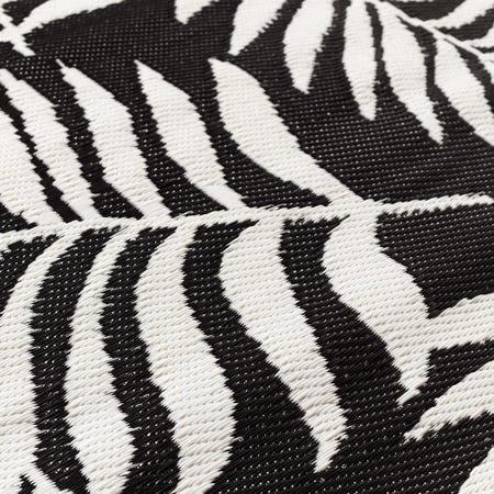 98655_KSP_Outdoor_'Palm'_All_Season_Carpet_9'x12'__Black