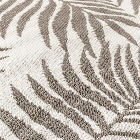 98656_KSP_Outdoor_'Palm'_All_Season_Carpet_9'x12'__Grey