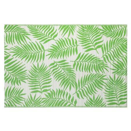 98657_KSP_Outdoor_'Palm'_All_Season_Carpet_9'x12'__Green